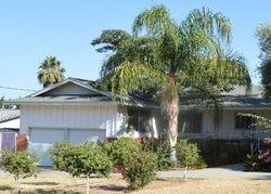 Foreclosure - Bonita Dr - Yucaipa, CA