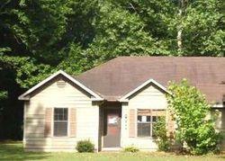 County Road 338, Jonesboro AR