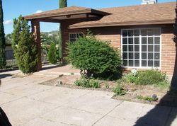 N Linda Vista Dr, Nogales AZ