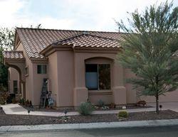 N Rancho Vistoso Bl, Tucson AZ