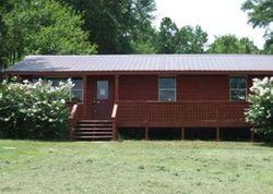 County Road 31, Ashville AL