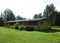 Foreclosure - State Highway 52 - Wausau, WI