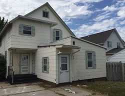 Foreclosure - Washington St - Two Rivers, WI