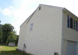 Alum Springs Rd, Evington VA