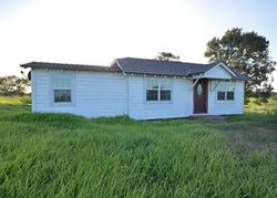 County Road 3265, Taft TX