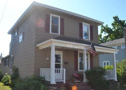 Foreclosure - Cottage St - Merrill, WI