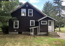 Foreclosure - S Worcester St - Norton, MA