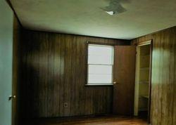 Foreclosure - Hunt Rd - North Brookfield, MA