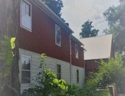 Foreclosure - Sibley Ave - Westfield, MA
