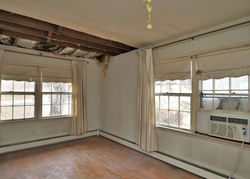 Foreclosure - Mountain View Ave - Long Valley, NJ