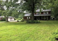 Villa Marie Rd, Lowellville OH