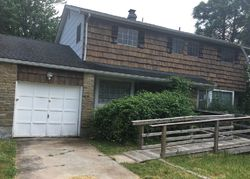 Foreclosure - Kerrigan Ct - Randallstown, MD