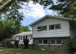 Foreclosure - Plaza Pl - Pleasantville, NJ