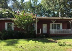 Foreclosure - Fox Hollow Rd - Cornelia, GA