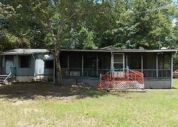Oakridge Cir, Swainsboro GA