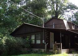 Skeenah Highlands R, Blairsville GA