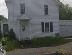 Foreclosure - Richmond Ave - Pittsfield, MA