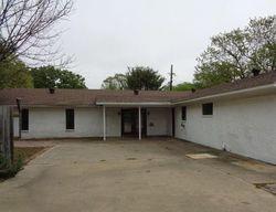 Rockdale Rd, Sulphur Springs TX