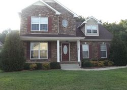 Glenhurst Way, Clarksville TN