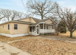 Foreclosure - S Goodrich St - Colfax, IA