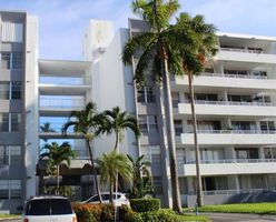 94th St , Miami Beach FL