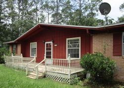 Foreclosure - Caron Dr - Jacksonville, FL