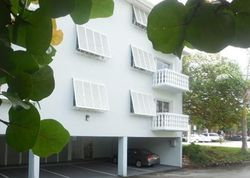 Foreclosure - Madruga Ave Apt C101 - Miami, FL