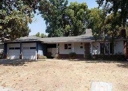 Cedar Pl, Oakdale CA