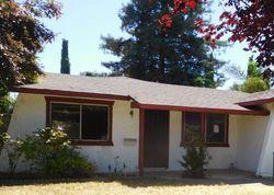Kern Ave, Woodland CA