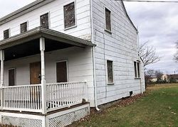 Foreclosure - Main St - Salem, NJ
