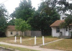 Foreclosure - Lilac St # 406 - Lakehurst, NJ