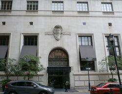 Foreclosure - S 15th St Ph P208 - Philadelphia, PA