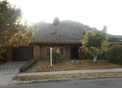 Via De Todos Santos, Fallbrook CA