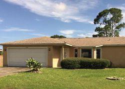 Sloan St Nw, Palm Bay FL