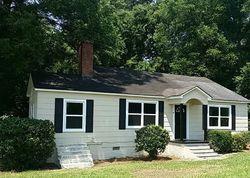Mcmath Mill Rd, Americus GA
