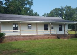 Foreclosure - Mill Street Ext - Lucedale, MS