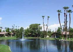 Running Springs Dr, Palm Desert CA