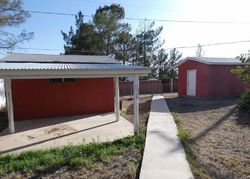 E 9th St, Lordsburg NM