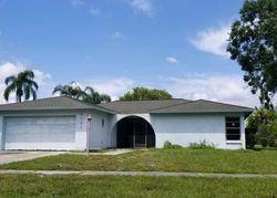 Basswood Dr, Sarasota FL