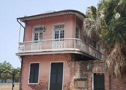Barracks St , New Orleans LA