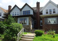 N Fairhill St, Philadelphia PA