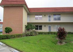 Vista Palm Ln , Vero Beach FL
