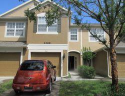 Castelven Dr Unit 1, Orlando FL