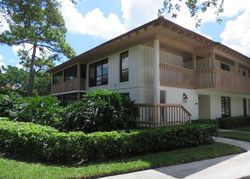 Foreclosure - Brackenwood Pl - Palm Beach Gardens, FL