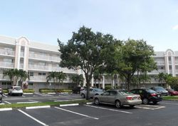 Nw 24th Pl , Fort Lauderdale FL