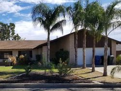 N Mountain View Ave, San Bernardino CA