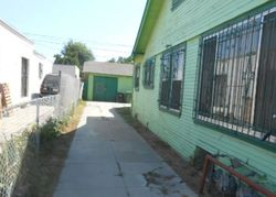 E 74th St, Los Angeles CA