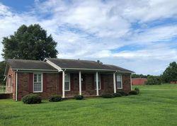 Foreclosure - Nc Highway 561 E - Ahoskie, NC