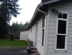 Foreclosure - Highway 101 - Bandon, OR