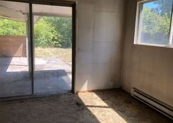 Foreclosure - Poplar St - Sweet Home, OR